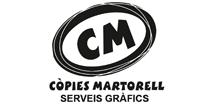 COPIES MARTORELL PAPERERIA